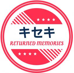 キセキ遺留品返還プロジェクト-メディア編-